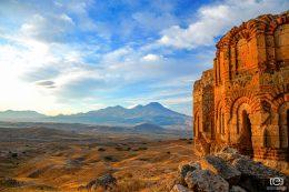 Mumyalarıyla Meşhur Çanlı Kilise (Tchangli Klisse)